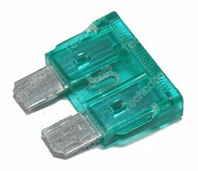 30A Standard Fuse