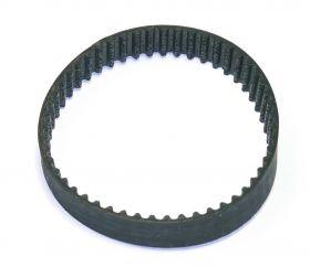 Gt2/2GT Rubber Belt