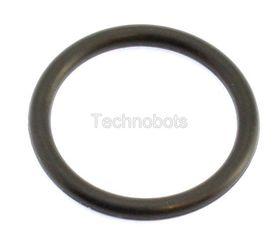 Pulley Belt 2.5mm x 20mm Internal Diameter