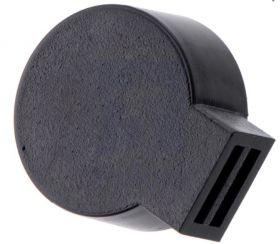9mm Buzzer