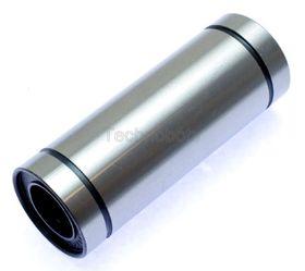Linear Bearing LM12LUU 12mm Long Bushing