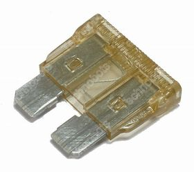 5A Standard Fuse