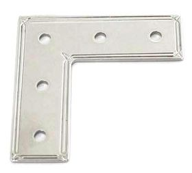 MakerBeamXL Right Angle Bracket