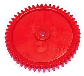 50 tooth plastic MOD 1 gear