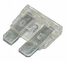 25A Standard Fuse