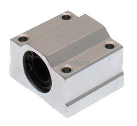 Linear Bearing Slide Unit - 12mm SC12UU