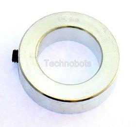 Standard Collar 35x56x16mm BZP