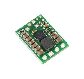 Pololu Step-Up/Down 3.3V, >500mA Voltage Regulator S7V8F3