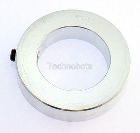 Standard Collar 50x80x18mm BZP