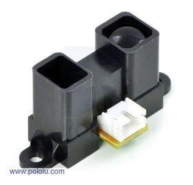 Pololu Distance Sensor Sharp GP2Y0A02YK0F, 20 - 150cm
