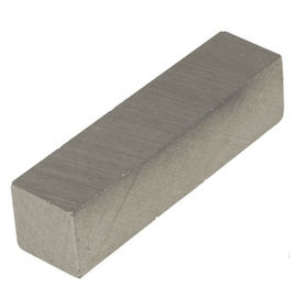 Reed Magnet 28x4.8x4.8mm