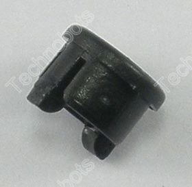 3mm LED Panel Mounting Clip