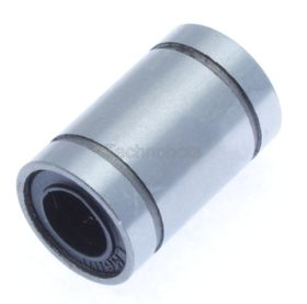 Linear Bearing LM10UU 10mm Bushing