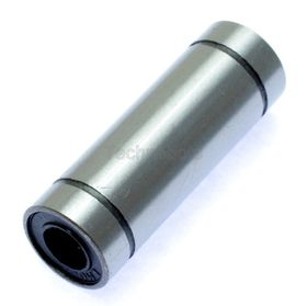 Linear Bearing LM6LUU 6mm Long Bushing