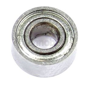Miniature Model Bearing 682XZZ 2.5X6X2.6