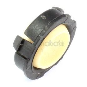 Igus ECLM-08-2 Panel Mount Bearing 8mm Bore