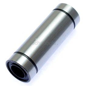 Linear Bearing LM8LUU 8mm Long Bushing