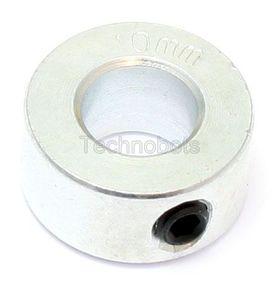 Zinc Collar 10x20x10mm