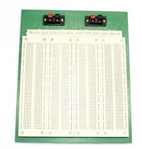 Makertronics 2860 Point Breadboard