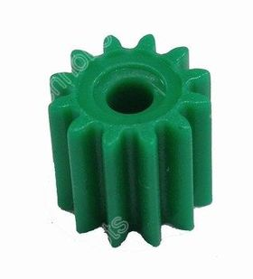 MFA Plastic Pinion 12T 1.9mm
