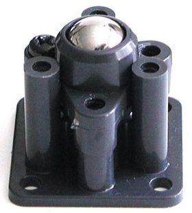 Tamiya 70144 Ball Caster