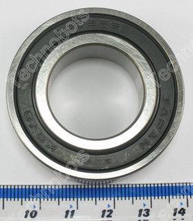 Deep Groove Ball Bearing 25mm 60052RS