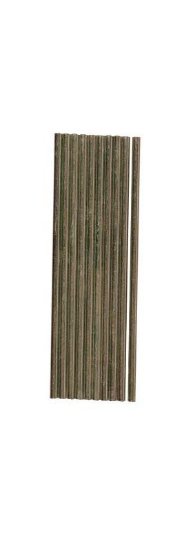 Metal Shaft 3x95mm Pk 1